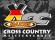 GCC (German Cross Country) Kalender 2016 – Termine, Nennung & Ergebnisse