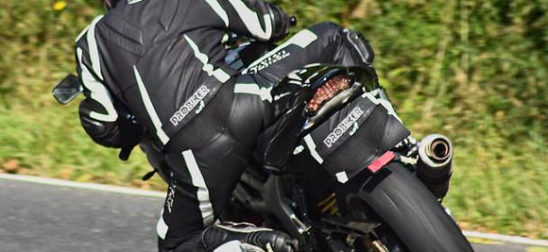 Motorradführerschein für Anfänger – Motorräder, Kosten & Ausstattung