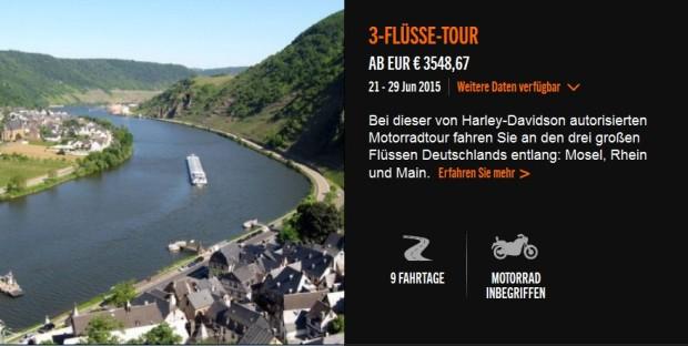 3_Flüsse_Tour