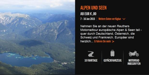 alpen_u_seen_2