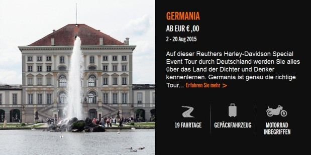 germania_2