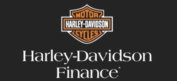 Harley Davidson Finanzierung – jetzt Harley finanzieren!