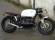 UMC Custom Bikes – Untitled Motorcycles