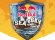 Red Bull Sea to Sky 2015 – Video Highlights & Ergebnisse