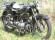 Motorrad – Oldtimer nicht nur von Sammlern begehrt?