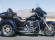 Can-Am Spyder vs. Harley Davidson Trike