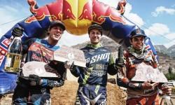 Red Bull Hare Scramble 2017 – Rennen live & Ergebnisse